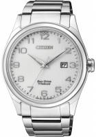 Наручные часы Citizen BM7360-82A