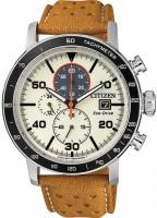 Наручные часы Citizen CA0641-16X