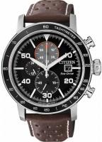 Наручные часы Citizen CA0641-24E