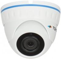 Камера видеонаблюдения Tecsar AHDD-20F2M-out