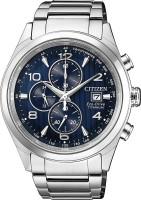 Наручные часы Citizen CA0650-82L