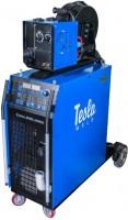 Фото - Сварочный аппарат Tesla MIG/MAG/MMA 500 V