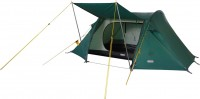 Фото - Палатка Wechsel Pioneer 2 Unlimited 2-местная