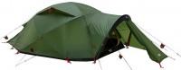 Палатка Wechsel Precursor 4 Unlimited 4-местная