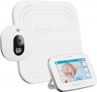 Радионяня Angelcare AC417