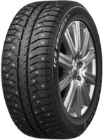Шины Firestone Ice Cruiser 7  175/65 R14 82T