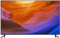 Телевизор Xiaomi Mi TV 4 65