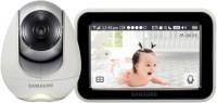 Радионяня Samsung SEW-3053WP