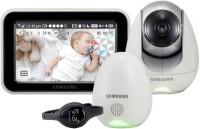 Радионяня Samsung SEW-3057WP