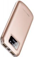 Фото - Powerbank аккумулятор Hoco B26-10000