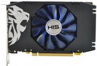 Видеокарта HIS Radeon RX 560 HS-560R2SCNR