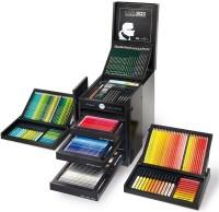 Карандаши Faber-Castell KarlBox