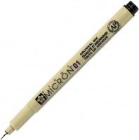 Ручка Sakura Pigma Micron 01 Black