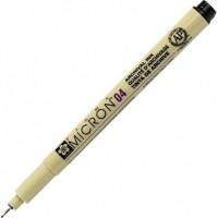 Ручка Sakura Pigma Micron 04 Black