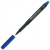 Ручка Faber-Castell Multimark 152351