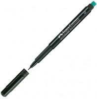 Ручка Faber-Castell Multimark 152399