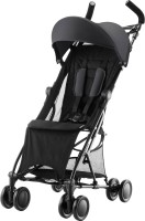 Коляска Britax Romer Holiday