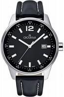 Наручные часы Grovana 7015.1537