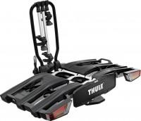 Фото - Багажник Thule EasyFold XT 934