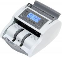 Счетчик банкнот / монет Pro Intellect 40 U LCD