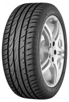 Шины Barum Bravuris 2  215/65 R15 96H