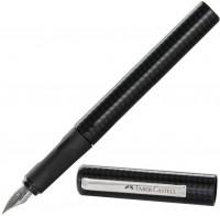 Ручка Faber-Castell School Plus 149809