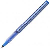 Ручка Faber-Castell VISION 5417 Blue