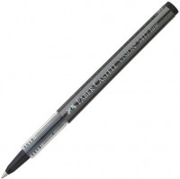 Ручка Faber-Castell VISION 5417 Black