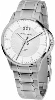 Наручные часы Jacques Lemans 1-1540E