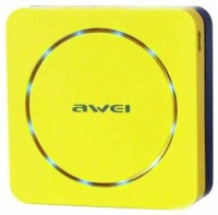 Powerbank аккумулятор Awei Power Bank P88k