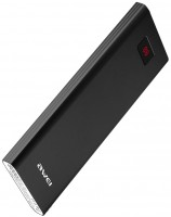 Powerbank аккумулятор Awei Power Bank P91k