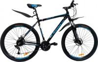 Велосипед CRONUS Diesel X4 29 2017