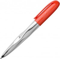 Ручка Faber-Castell Nice 149506