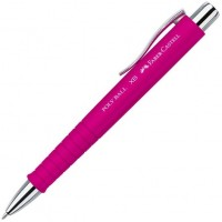Ручка Faber-Castell Poly Ball XB 241128