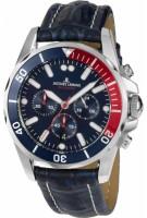 Наручные часы Jacques Lemans 1-1907ZB