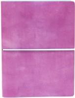 Блокнот Ciak Ruled Notebook Pitti Purple&Blue
