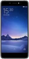 Фото - Мобильный телефон UleFone S8 Pro 16ГБ