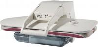 Утюг MAC5 SP 2150