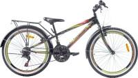 Велосипед Premier Texas 24 2016