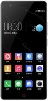 Мобильный телефон ZTE Nubia Z17 lite