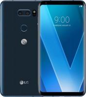 Мобильный телефон LG V30 Plus 128GB