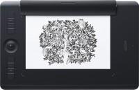Фото - Графический планшет Wacom Intuos Pro Paper Medium