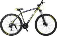 Велосипед TITAN Galaxy 29 2017