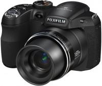 Фотоаппарат Fuji FinePix S2950