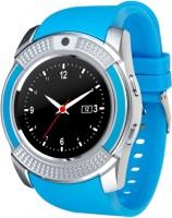 Носимый гаджет ATRIX Smart Watch B2