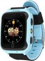 Носимый гаджет ATRIX Smart Watch iQ600