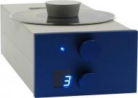 Фото - CD-проигрыватель Acoustic Plan DriveMaster