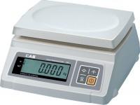 Торговые весы CAS SW-10