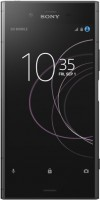 Мобильный телефон Sony Xperia XZ1 Compact