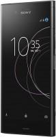 Мобильный телефон Sony Xperia XZ1 64ГБ